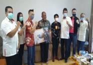 Game Asli Indonesia, Lokapala Akan Dipertandingkan di PON Papua 2021