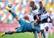 Desailly Puji Dampak Besar Ibrahimovic buat AC Milan