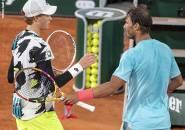Rafael Nadal Akan Berlatih Dengan Pelatih Muda Ini Di Melbourne
