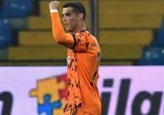 Cristiano Ronaldo Puncaki Daftar Top Skor Serie A, Romelu Lukaku Menempel