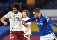 Mohamed Elneny Jadi Biang Keladi Kekalahan Arsenal atas Everton?