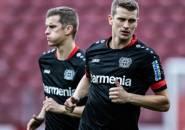 Lars dan Sven Bender, Dua Bersaudara yang Memutuskan Pensiun di Leverkusen