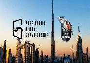 PMGC Finals Dipastikan Dihelat di Dubai Tanpa Penonton