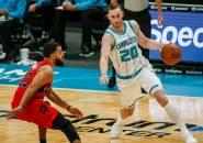 Gordon Hayward Beberkan Alasannya Tinggalkan Celtics Demi Hornets