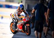 LCR Honda Akan Bantu Alex Marquez Untuk Tampil Kompetitif