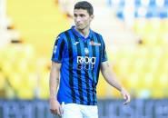Maldini Pelajari Peluang Barter Pemain dengan Atalanta