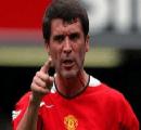 Anthony Joshua Sebut Roy Keane Bisa Jadi Petinju Hebat