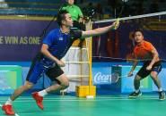 Joo Ven dan Iskandar Favorit di Kompetisi Purple League