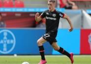 Pelatih Bayern Munich Kepincut Pemain Muda Bayer Leverkusen