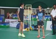 PV Sindhu dan Saina Nehwal Akan Main Bersama Sejak Wabah Covid-19