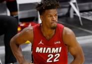 Erik Spoelstra Bicara soal Kondisi Jimmy Butler Usai Kalahkan Pelicans
