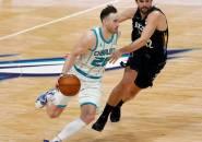 Gordon Hayward Cemerlang, Hornets Berikan Nets Kekalahan Perdana