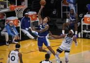 LeBron James Terkesan Dengan Kedewasaan Dari Kyle Kuzma