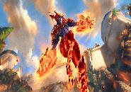 Riot Games Munculkan Teaser Champions dan Skin Dragonsoul