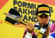 Sergio Perez Dibutuhkan Red Bull untuk Putus Dominasi Mercedes