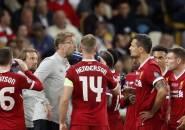 Fabinho Sudah Lihat Kebangkitan Liverpool Sejak Kalah dari Real Madrid