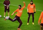 Isco Ingin Tinggalkan Madrid, Milan, Arsenal, dan Juventus Siaga