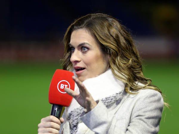 Leeds United Dapat Sorotan Karena Lakukan Pembulian di Media Sosial