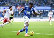 Maldini Desak Milan Kalahkan Leipzig dan Wolves Buru Simakan