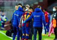 Perlu Dioperasi, Barcelona Umumkan Cedera Philippe Coutinho