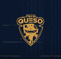 Team Queso Resmi Bermitra dengan Twitch dan ESPAT Media