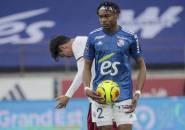 Everton dan Wolves Ramaikan Perburuan, Simakan Ingin Hijrah Ke Milan