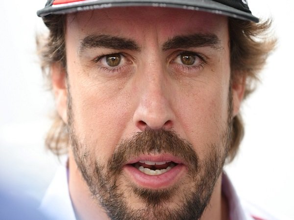 Fernando Alonso bakal kembali membalap ke F1. (Images: Getty)