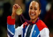 Coe Desak Juara Dunia 200m 'Berguru' ke Ennis-Hil untuk Olimpiade Tokyo