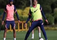 Dua Pemain Kunci Tottenham Berlomba Fit Tepat Waktu Jelang vs Leeds