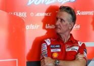 Ducati Terpuruk di 2020, Paolo Ciabatti Berikan Alasan Utamanya
