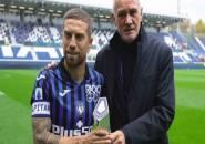 Dukung Gasperini, Atalanta Persilakan Papu Gomez Cari Klub Baru