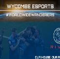Klub Liga Inggris, Wycombe Wanderers Bikin Platform games