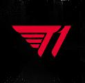 T1 Putuskan Depak Sam_H dan Poloson dari Roster Dota 2