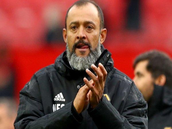 Wolves ambil keputusan mengenai rencana transfer Januari ini