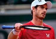 Khawatirkan Hal Ini, Andy Murray Urung Tampil Di Delray Beach Open