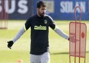 Leeds Disarankan Rekrut Diego Costa di Januari Ini