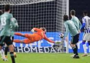 Kalah Lagi, Schalke 04 Nyaris Pecahkan Rekor Paling Memalukan di Jerman
