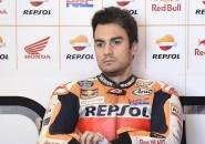 KTM Meningkat Pesat, Bos Ducati Puji Tangan Dingin Dani Pedrosa