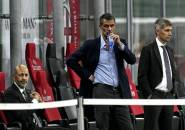 Perkuat Lini Tengah Milan, Maldini Ingin Rekrutan Kejutan