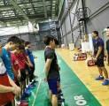 Tim Malaysia Pastikan Terbang ke Thailand Pada Pekan Depan