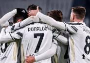 Bantai Udinese, Andrea Pirlo: Juventus Belum Keluarkan yang Terbaik