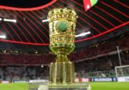 Hasil Drawing 16 Besar DFB Pokal, Bayern Munich Jumpa Lawan Mudah
