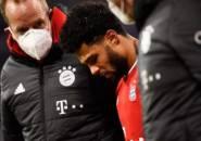 Tumbang Lawan Mainz, Pelatih Bayern Ungkap Kondisi Cedera Serge Gnabry