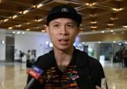 Wong Choong Hann, Pelatih Kepala BAM Positif Covid-19