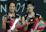 Absennya Jepang dan China Jadi Kesempatan Para Pemain Lainnya di Thailand