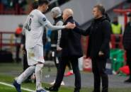 Bayern Munich Siap Lepas Javi Martinez di Musim Dingin 2021