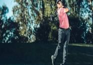 Jon Rahm Resmi Bergabung Sebagai Anggota Staf Callaway Golf