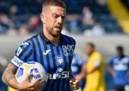 Lebih Komplit dari Eriksen, Papu Gomez Akan Bermain Bagus bersama Inter