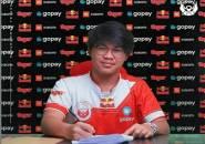 Pelatih Bigetron RA Tak Garansi Liquid Akan Main di Final PMGC 2020