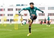 Update Perkembangan Cedera Bayern Munich: Coman, Roca, Gnabry, Zirkzee
